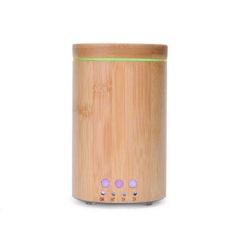 Natural Bamboo Diffuser 150ml