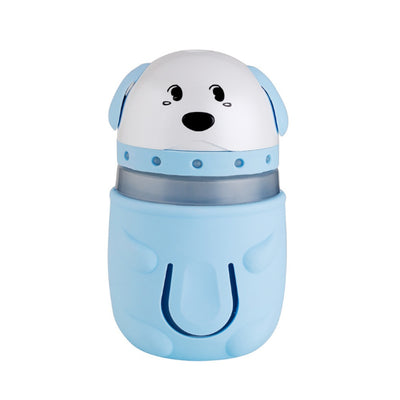 Puppy Ultrasonic Air Humidifier