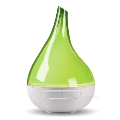 200ml Essential Oil Diffuser