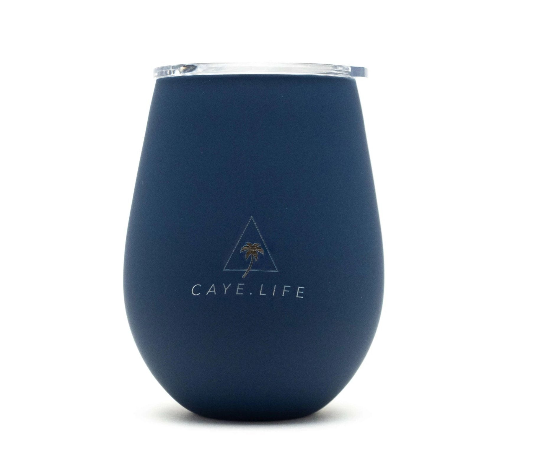 HVAR  | REUSABLE COFFEE CUP