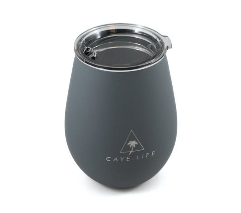 best reusable coffee cup