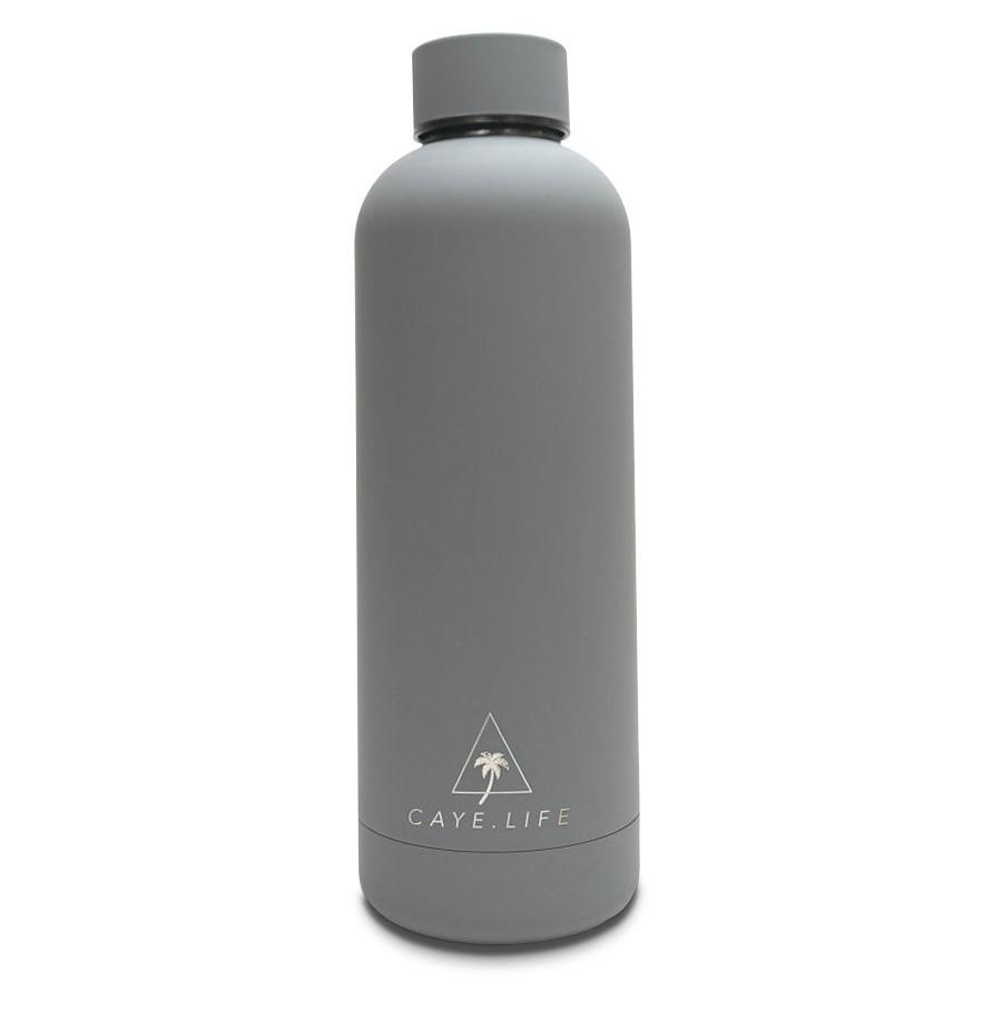 HAMILTON | INSULATED WATER BOTTLE 500ML