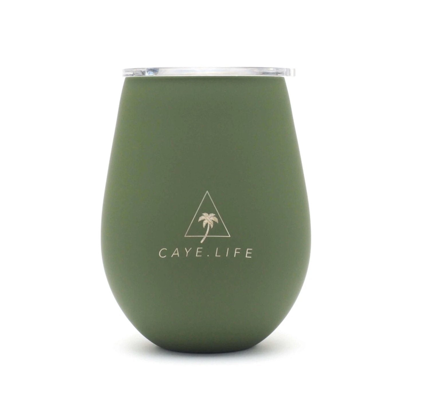 GALAPAGOS  | REUSABLE COFFEE CUP