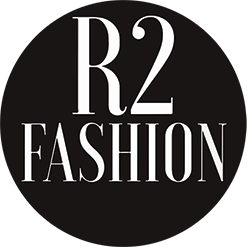 R2fashion Official