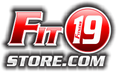 Fit19store