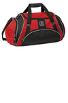 OGIO DUFFLE BAG
