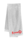 Bath Towels - Fitness19