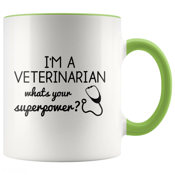 Veterinarian-Pets Abs Shop