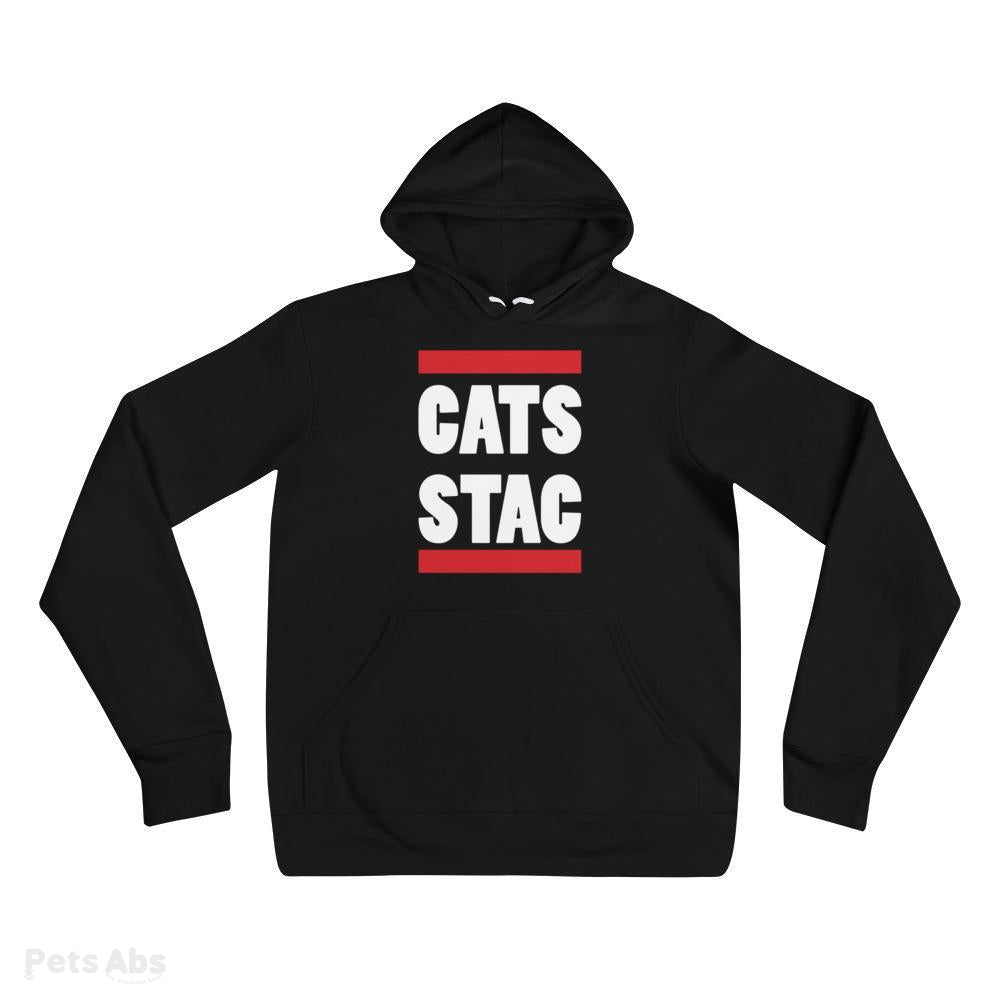 CATS STAC-Pets Abs Shop