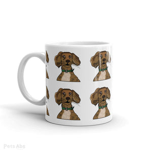 Heart Deep Mug-Pets Abs Shop