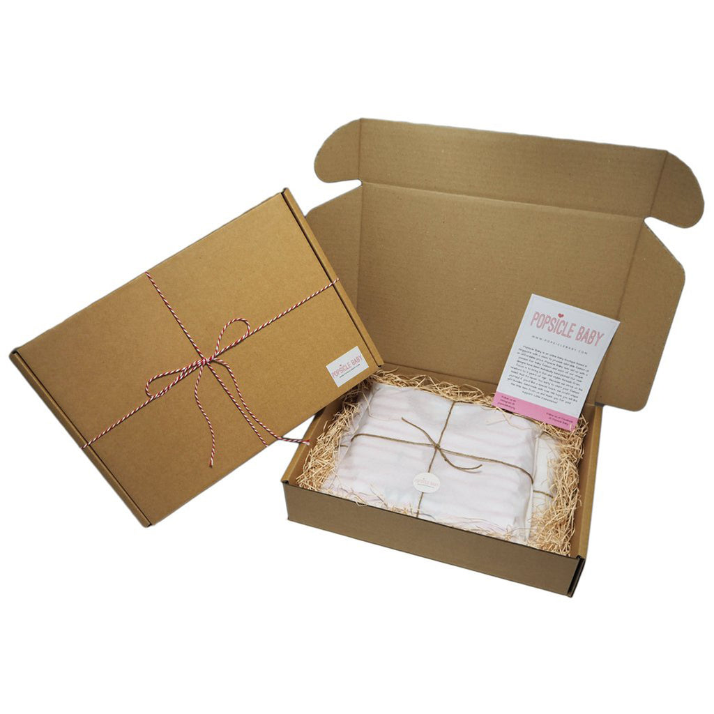 Customize your own gift box