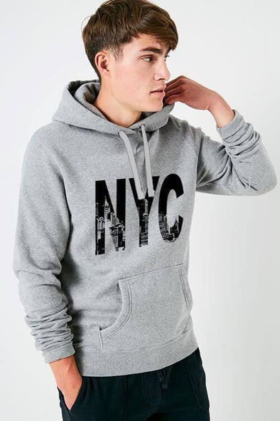 Nyc Cotton | Premium  Cotton Hoodies