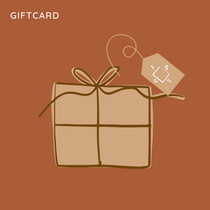 Camels and co Gift Card