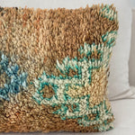 Load image into Gallery viewer, Amazigh pillow