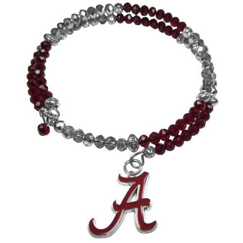 ALABAMA SM WIRE BR - Don't Abbreviate Me