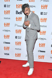 The 10 Best-Dressed Men at TIFF 2019 (Continued)