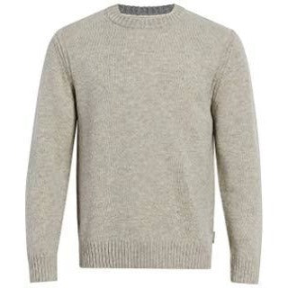 KENNEBECK SHETLAND SWEATER-The Men's Shoppe & Her Boutique