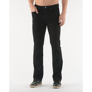 BRAD SLIM FIT TAPERED LEG-The Men's Shoppe & Her Boutique