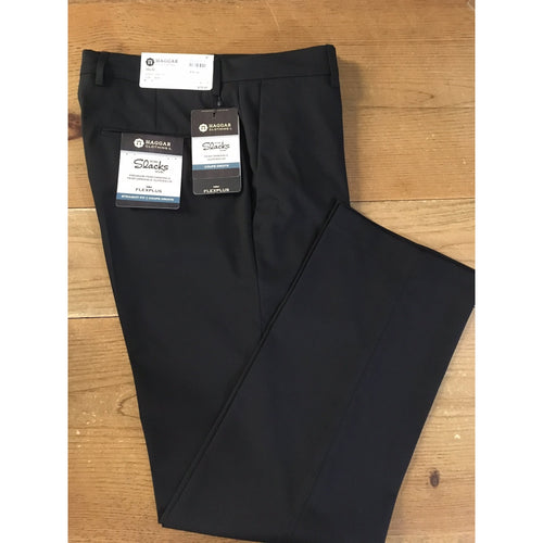 PREMIUM DRESS PANT-The Men's Shoppe & Her Boutique