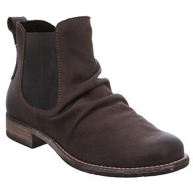 SIENNA 59 BOOT-The Men's Shoppe & Her Boutique