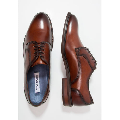 OXFORD DRESS SHOE-The Men's Shoppe & Her Boutique