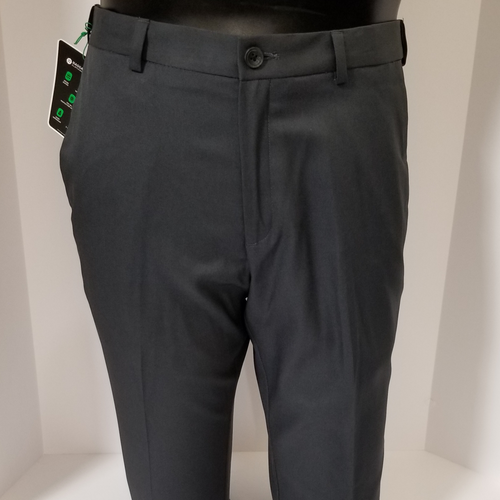 LIGHT-WEIGHT PANT