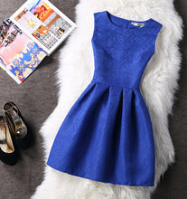 Casual Dress - Veignity