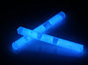 "1.5"" Blue Mini Glow Sticks"