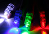 LED Finger Rave Lights (4 Pack)