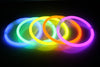 Assorted Color Superior Quality Glow Bracelets