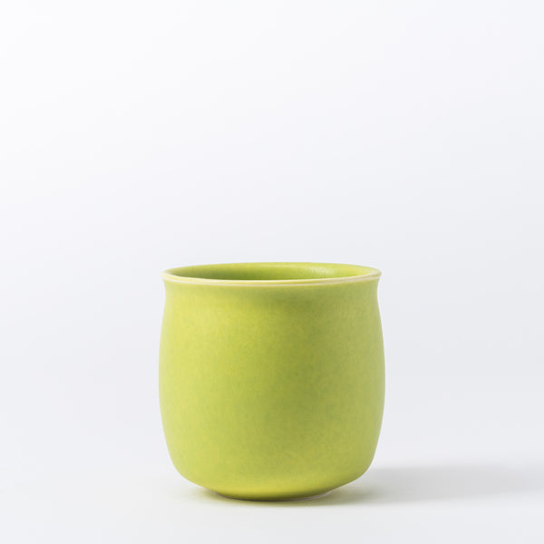 Alev - Medium Cup Set of 2pcs - Spring Apple