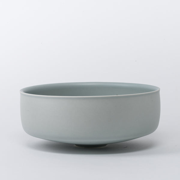 raawii Alev - bowl 01 small Bowl misty grey