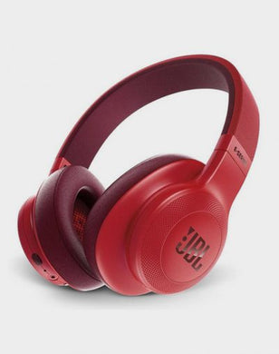 Beats Pro Over-Ear