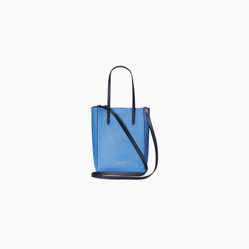 Steamboat Mini Modern Tote Bag