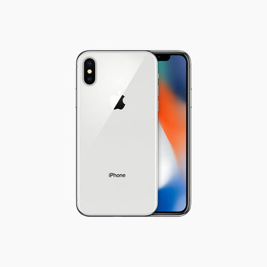 Apple Iphone X 128G