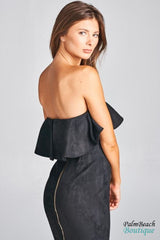 ruffle-off-the-shoulder-suede-dress-clothing-dresses-new-arrivals-sexy-palm-beachboutique_939