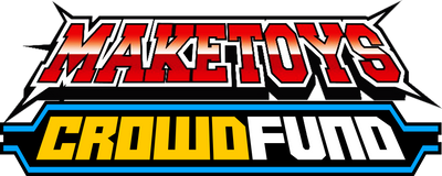 MaketoysCrowdfund