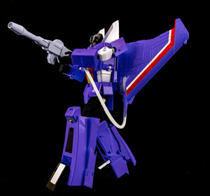 RE:MASTER SERIES MTRM-CF02 PYROTRAIL