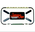 JJ Mini Tackle Case