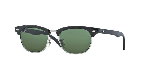 Ray-Ban Junior 0RJ9050S