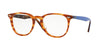 Ray-Ban Optical 0RX7159