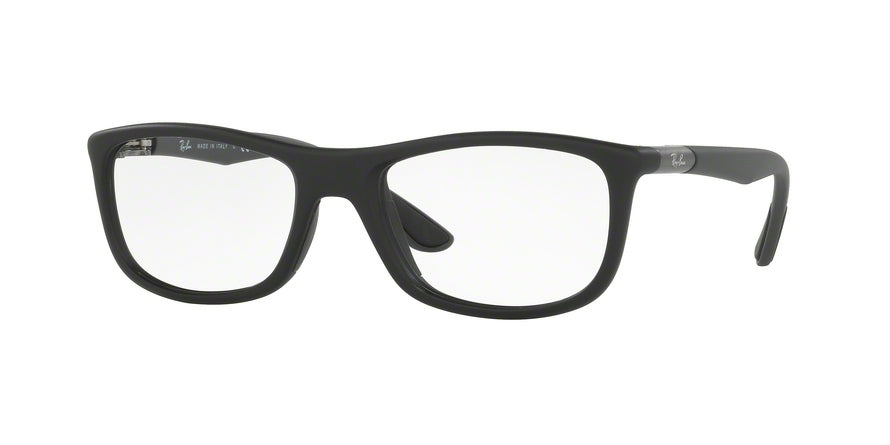 Ray-Ban Optical 0RX8951