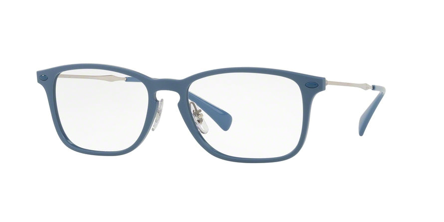 Ray-Ban Optical 0RX8953