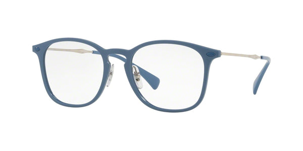 Ray-Ban Optical 0RX8954