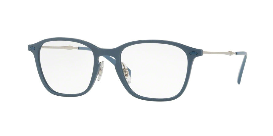 Ray-Ban Optical 0RX8955