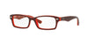 Ray-Ban Junior Vista 0RY1530
