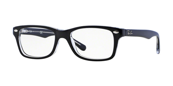 Ray-Ban Junior Vista 0RY1531