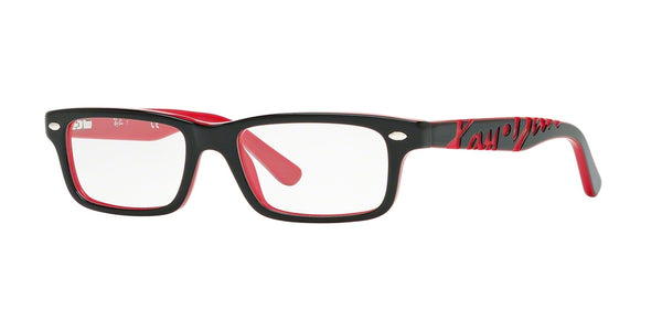Ray-Ban Junior Vista 0RY1535