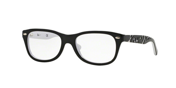 Ray-Ban Junior Vista 0RY1544