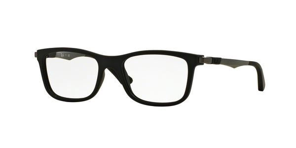 Ray-Ban Junior Vista 0RY1549